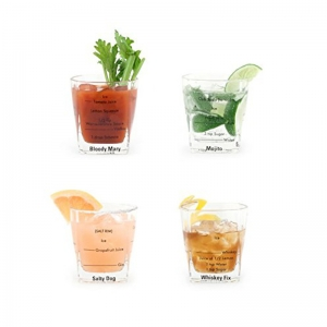 bartending-glasses-shop