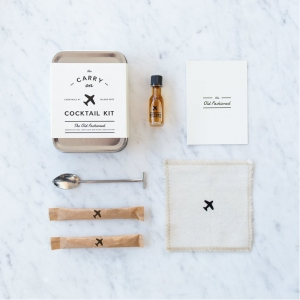 carry-on-cocktail-kit-shop