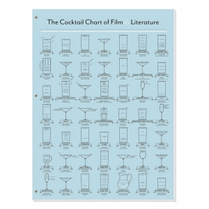 cocktail-chart-shop