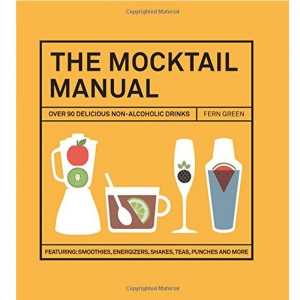 mocktail-manuel-shop