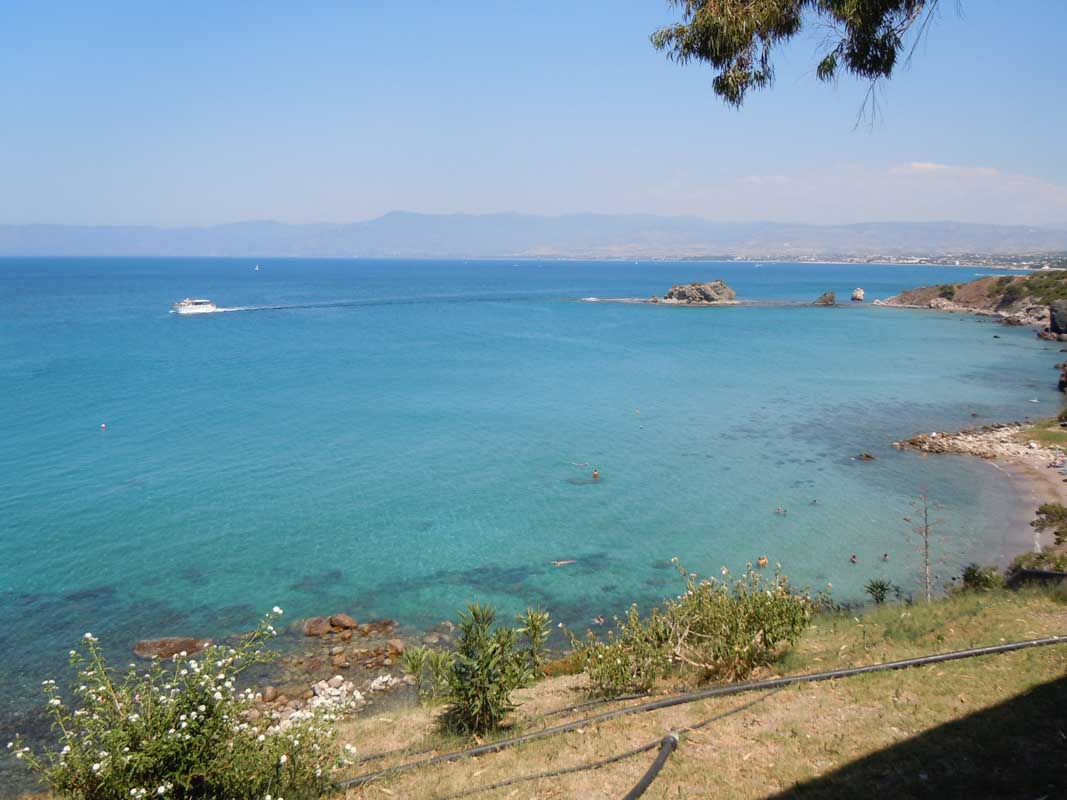 A-Guide-to-the-Best-Beaches-in-Cyprus-Latchi-Beaches.jpg