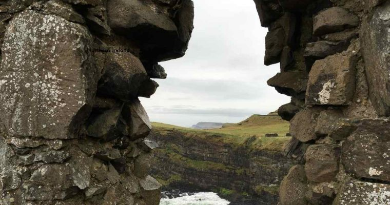 Cool Things to Do in Antrim