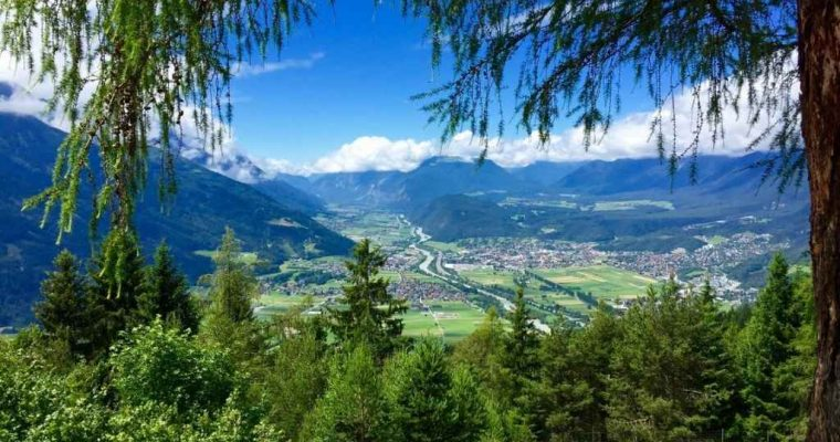 Fun Things to Do in Seefeld, Austria