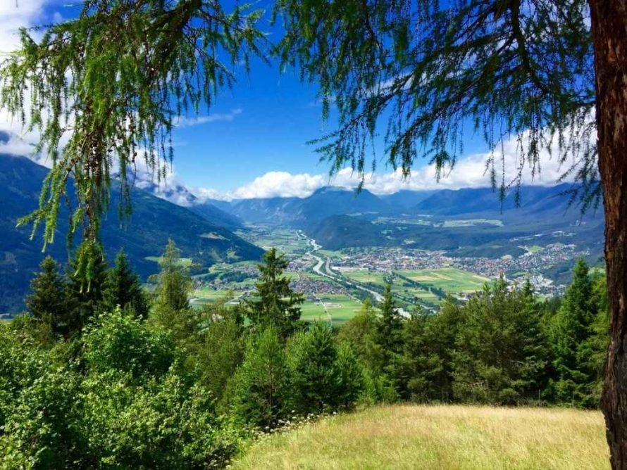 Fun Things to Do in Seefeld