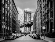 Brooklyn, New York