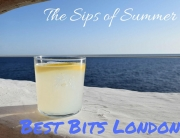 Best Sips of Summer