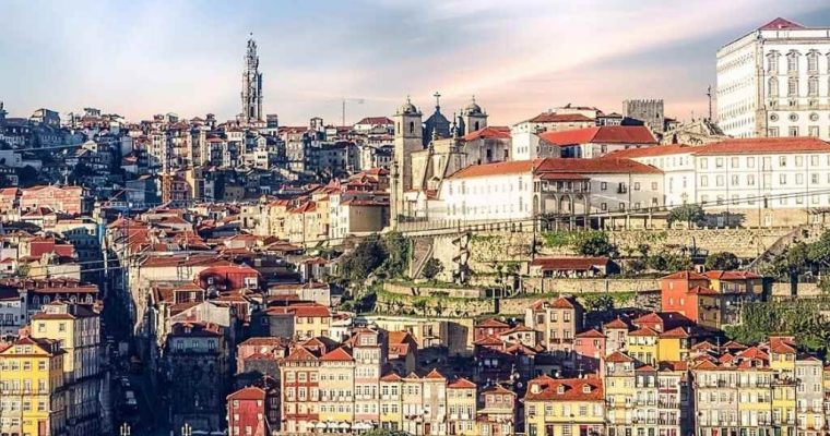 Culinary Specialties in Porto – Affiliate Bit
