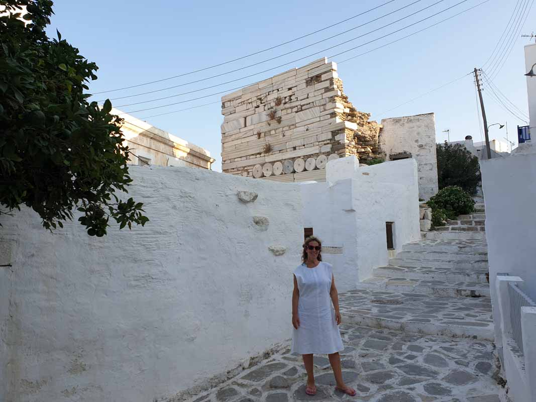 Guide to Paros, Greece-4