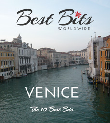 Best-Bits-Guide-To-Venice
