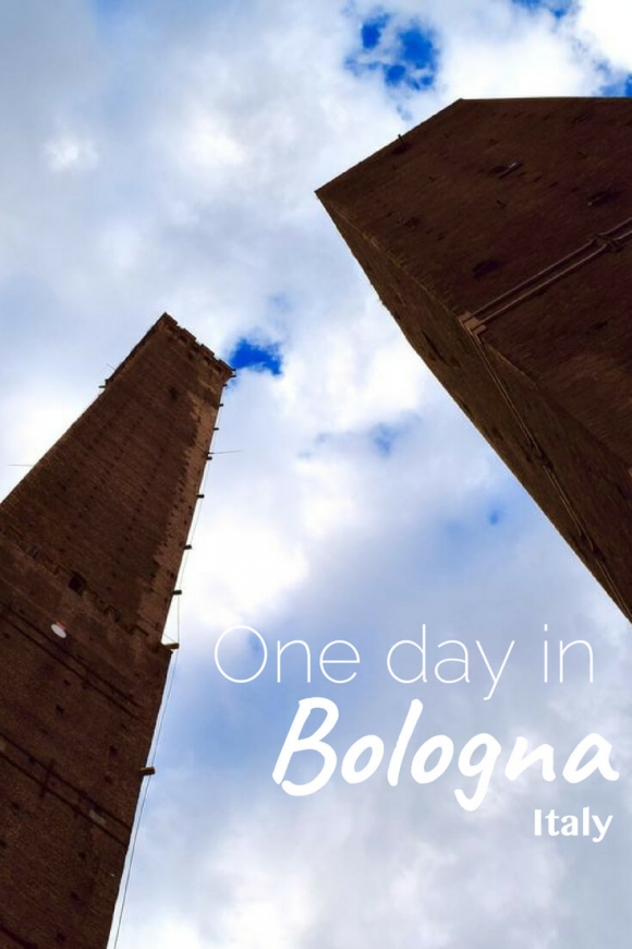 One-Day-in-Bologna-Italy-pinterest-580x870-1